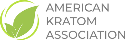 American Kratom Association Announces Good Manufacturing Practic – CBS News 8 – San Diego, CA News Station – KFMB Channel 8