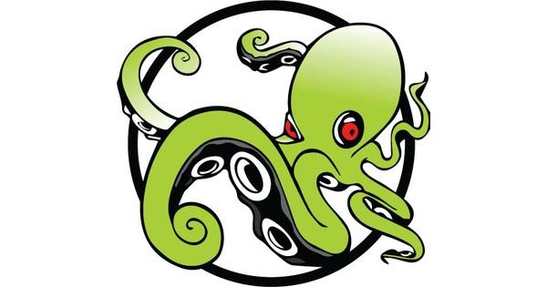 Kraken Kratom Becomes First Company Named AKA GMP Qualified Kratom Vendor