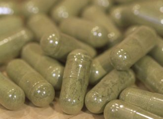 CDC study: Herbal supplement kratom is tied to more U.S. deaths that previously thought