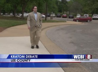 Lee County officials, residents divided on Kratom
