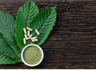 Saltillo board delays decision on kratom ban