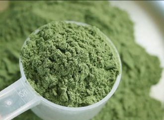 Amid surge in popularity, some call for ban on legal supplement Kratom