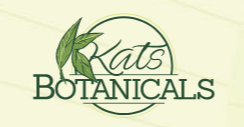Kats Botanicals Announces the Launch of a New CBD Cream, New CBD Isolate, and Full Spectrum CBD Oil