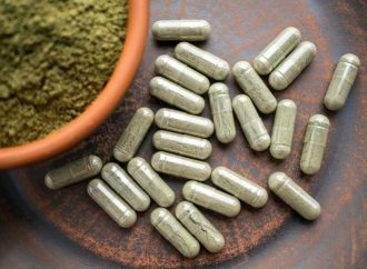 Kratom ban sought by St. Charles County Executive