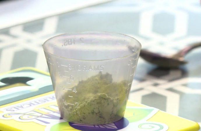 Kratom debate — herbal cure or public health threat?