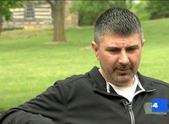 St Charles Co. man warns Kratom use caused him to enter detox center