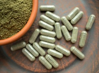 The plant kratom is legal in Michigan, despite Troy police department warning