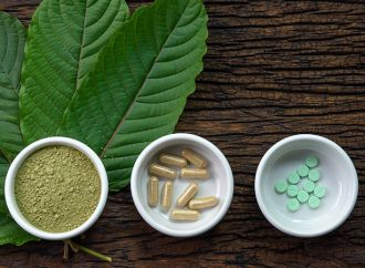 FDA Warns More Kratom Makers Over Illegal Sales, False Claims