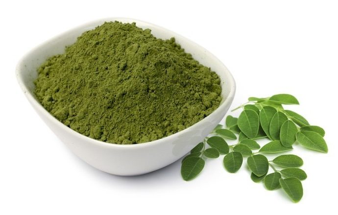 What is Kratom and why is it So Popular