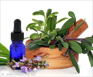 Addiction Treating Herb Supplement Kratom Found Unsafe