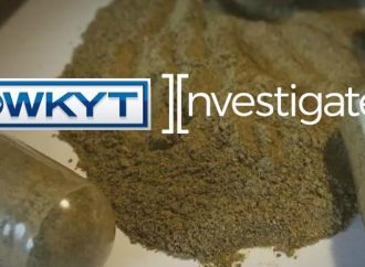 Federal action may stifle Kratom market in Kentucky