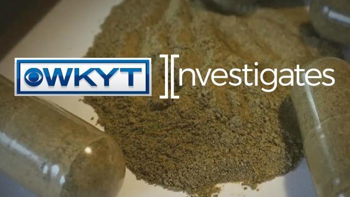 Federal action may stifle Kratom market in Kentucky