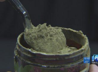 Local doctor, CDC warn of potential dangers of kratom