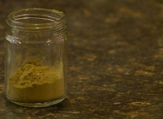 Bill would make kratom prescription-only