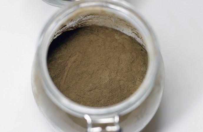 Legislator says he introduced bill to keep kratom legal in Ohio to spur discussion