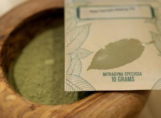 St. Charles County approves the sale of kratom but won't endorse product safety