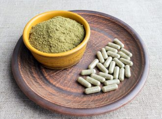 Is Kratom Safe? New Study Links Substance to Liver Health Issues
