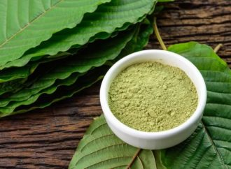 Kratom and CBD use on the rise in Paso Robles