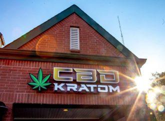 Kirkwood leaders question plan for store selling kratom