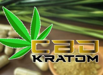 New CBD retail store opens in Rockford