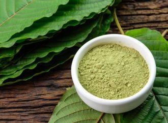 Top Kava and Kratom Drink Recipe