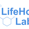 """Newly Launched """"Synthetic Drug Test Kit"""" Makes Drug Testing Possible from Home"""