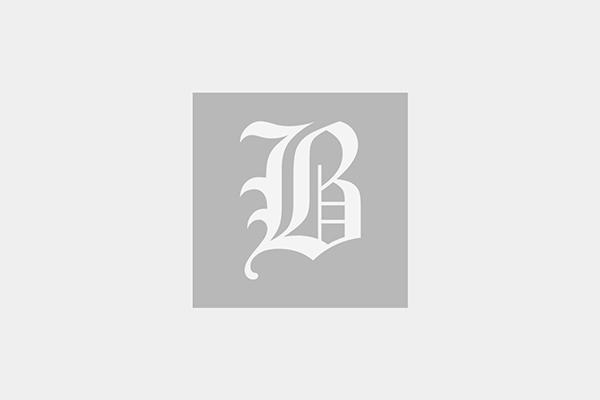 Somsak says kratom to be legal soon