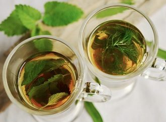 This popular herb product may harm your liver health