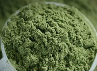 Kratom at Risk in Colorado Without Legislation, Activists Say