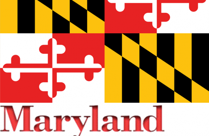 Maryland bills aim to restrict kratom