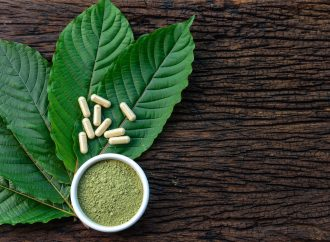 Top 7 Health Benefits of Kratom Leaves