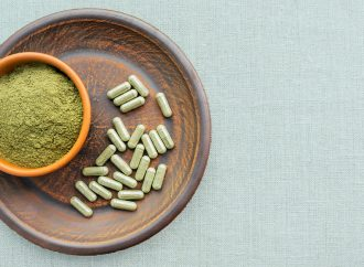 What's the Verdict on Kratom and Alcohol?