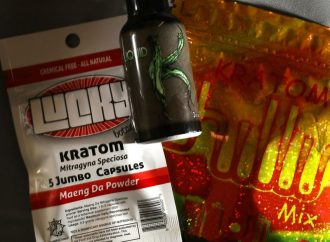 After U.S. delayed decision on kratom, a look at Canada's laws on the psychadelic plant