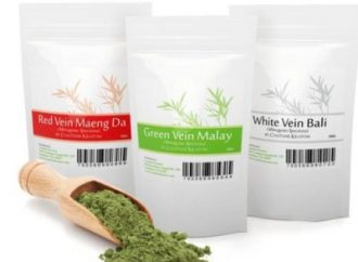 Best Kratom Vendors Online with Reviews