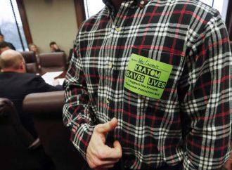 Mississippi steps back from regulating or outlawing kratom