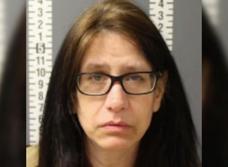 Pennsylvania mom charged in 15-year-old son's overdose death