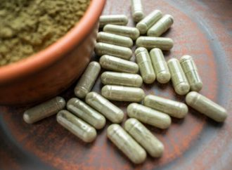 7 Kratom Extract Tips New Users Should Know in 2020