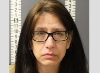 Central Pa. mom shared drugs with her 15-year-old son, then let him die of an overdose, police say