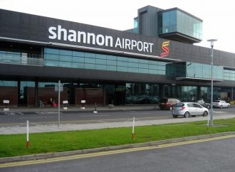 €51k worth of drugs seized at Shannon Airport