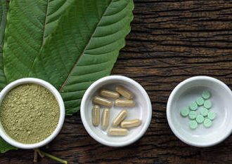 Kratom Near Me: Buyer's Guide 2020