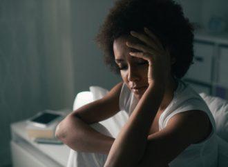 Ask the Expert: Drug-Free Ways to Fight Fibromyalgia