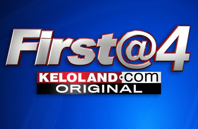 First@4: COVID-19 record numbers; Kratom Controversy; Fraudulent unemployment claims