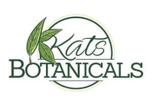 Kats Botanicals CBD Review 2020 – Top 9 Organic Products