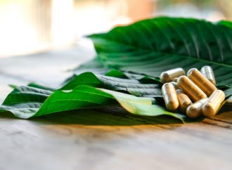 Series of Illinois Cities Ban Kratom