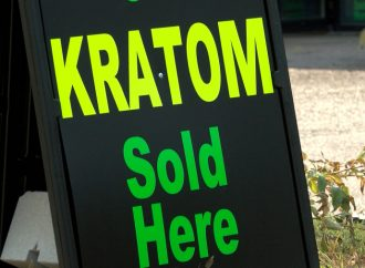 The kratom controversy